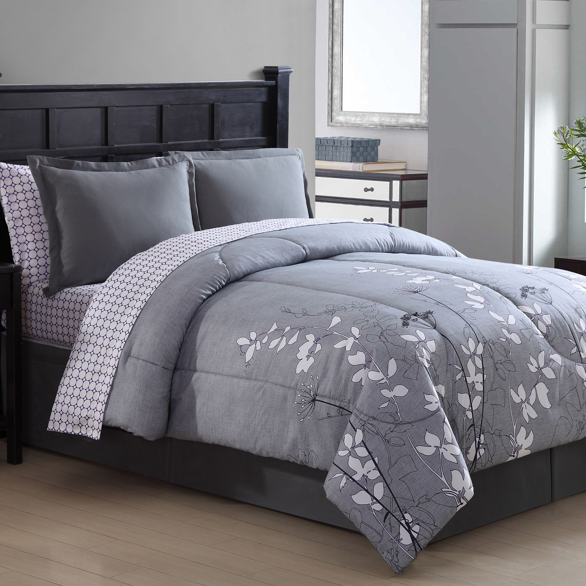 best quilt king floral full covers top cover super cream navy tropical white duvet uncategorized plum size blue winter and linen single bedding masculine purple mens twin queen superb