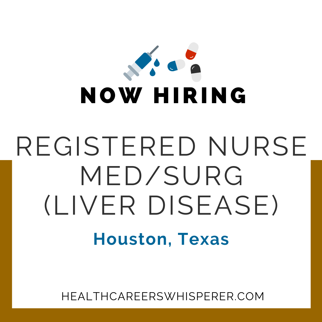 Hey All A Leading Hospital For Nursing Excellence Is Seeking To Fill The Role Of A Registered Nurse Healthcare Careers Healthcare Jobs Registered Nurse Rn
