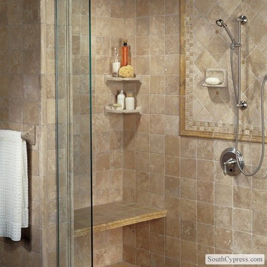 Philadelphia Travertine Bathrooms Google Search Philadelphia - Bathroom tile philadelphia