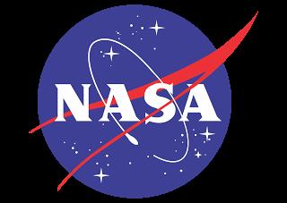 NASA Logo Vector | Coola bilder, Symboler, Illustration