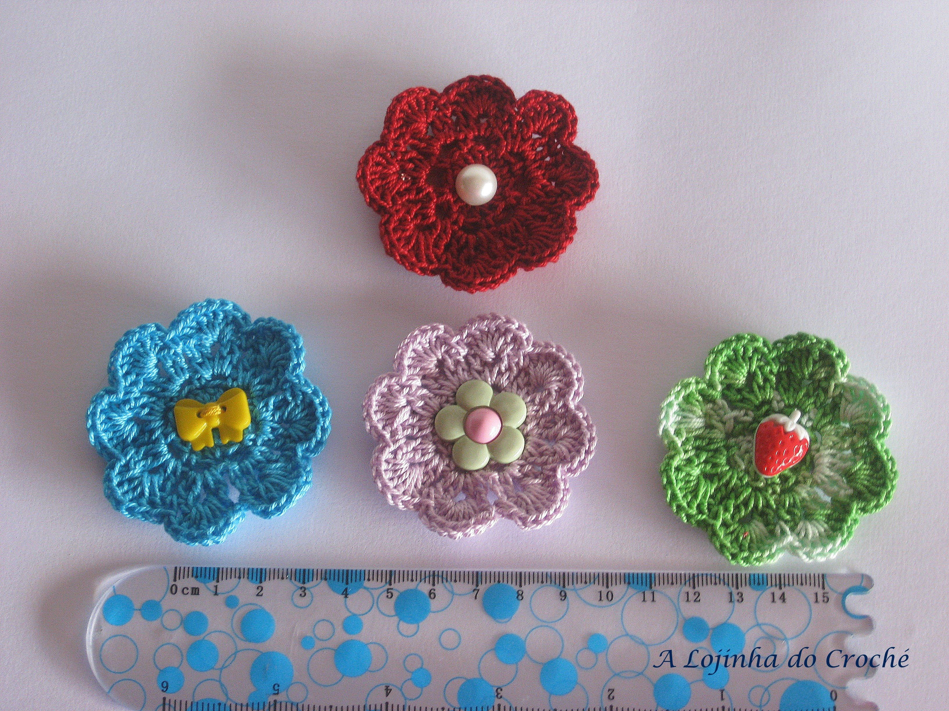 floare brosa crosetata crocheted pin brooch flower facebook s com
