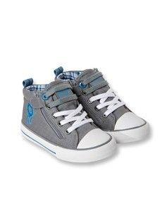 6f2ce0451f996 Chaussures bébé garçon du 18 au 24 - 21 - Chaussures - Obaïbi   Okaïdi