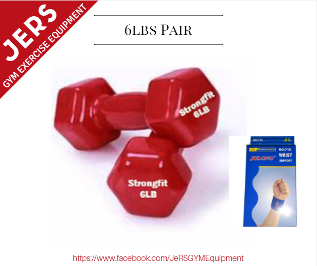 contact us on We sell home and gym equipment all our items