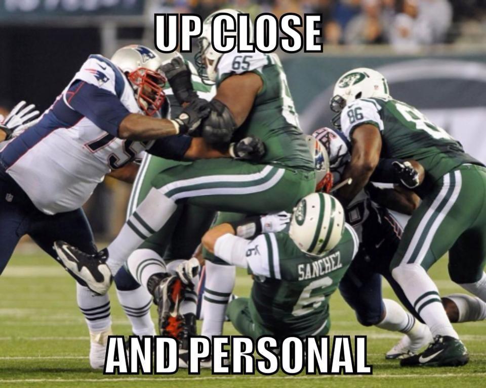 Funny NFL Football LOL Calvin Pinterest Nfl