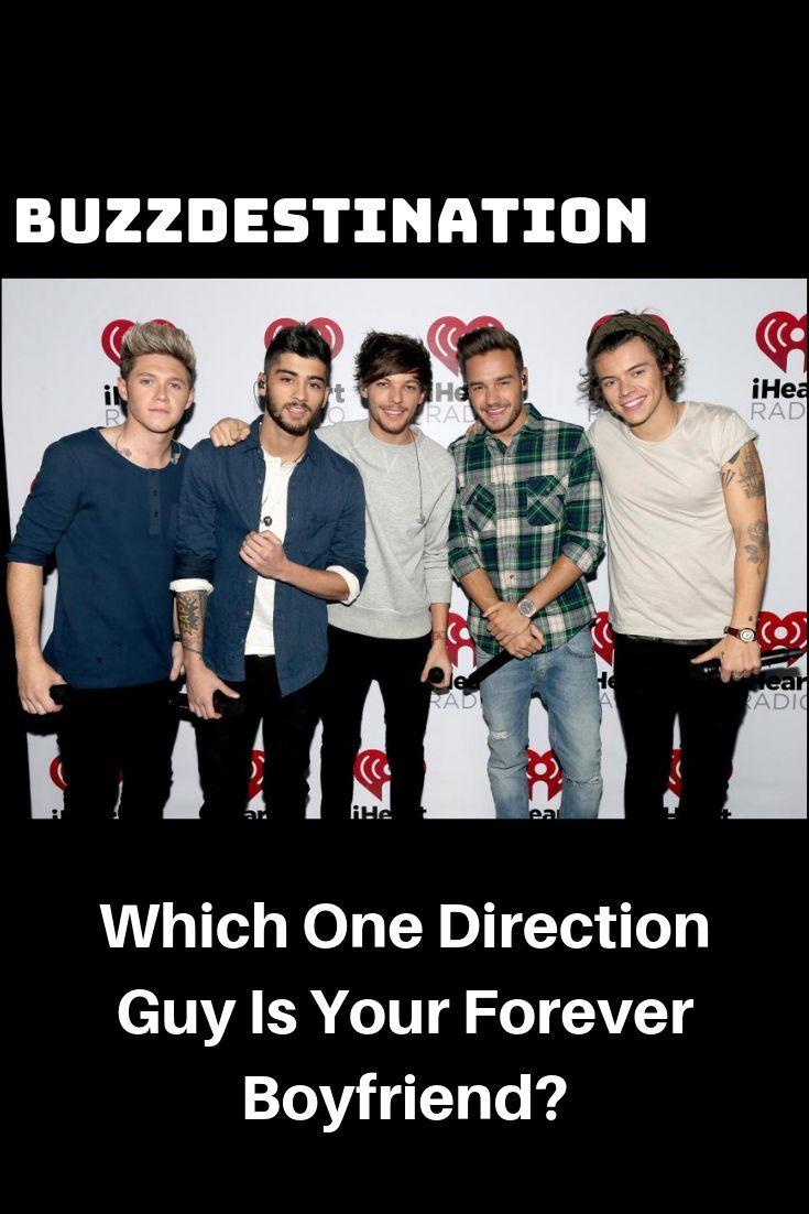 #Boyfriend #Direction #Guy | Buzzfeed one direction