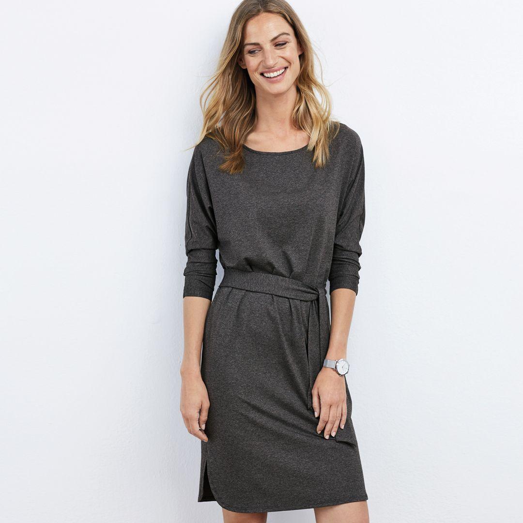 aea351c94bf84 Theresa Dress | Baukjen AW17 Collection | Dresses, Dresses for sale ...