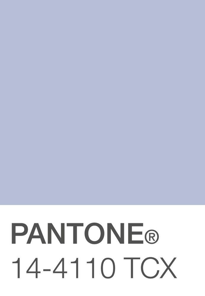 Pantone 14-4110 TCX | Pantone 14-4110 TCX | Pinterest | Pantone