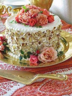 | garden+tea+party