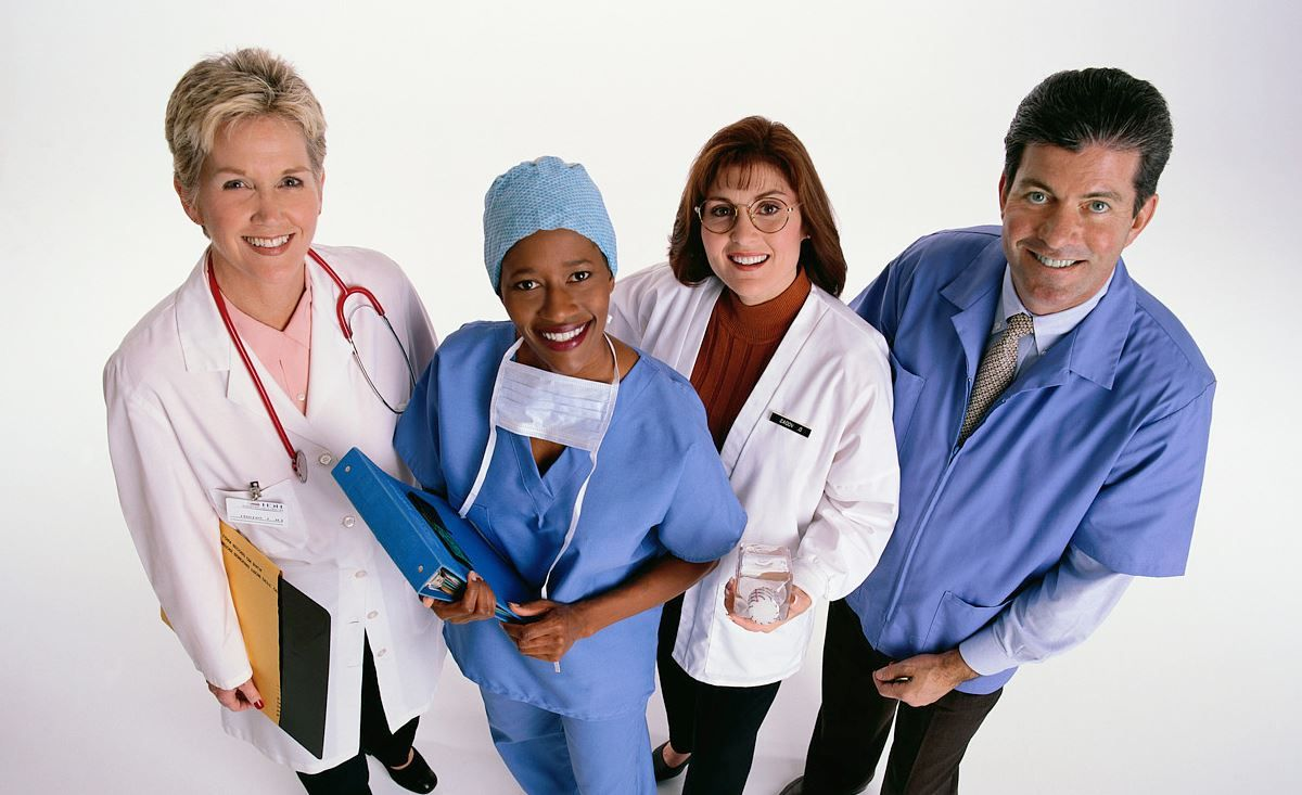Nurse Practitioners Fantastic Opportunities Available Nationwide