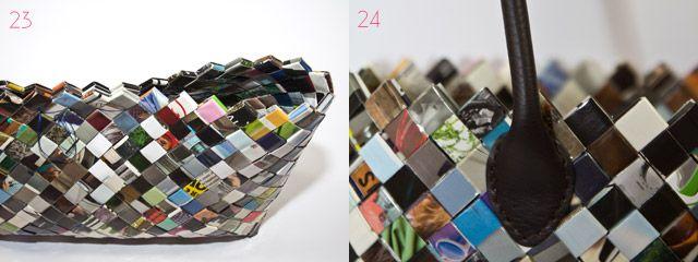 Zeitschrift Selbst Gemacht taschen selbst gemacht taschenhenkel anbringen joni s findlinge