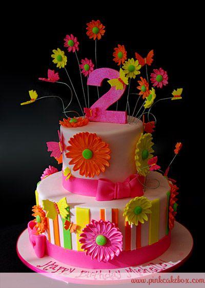 Outstanding Birthday Cake Cake Kids Cake Funny Birthday Cards Online Elaedamsfinfo