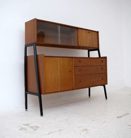 60s cabinet legs - Google Search