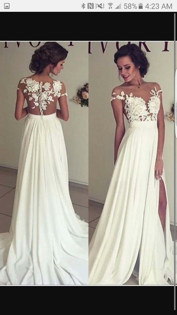 Pin by sarah bear on wedding dresses pinterest wedding dress and