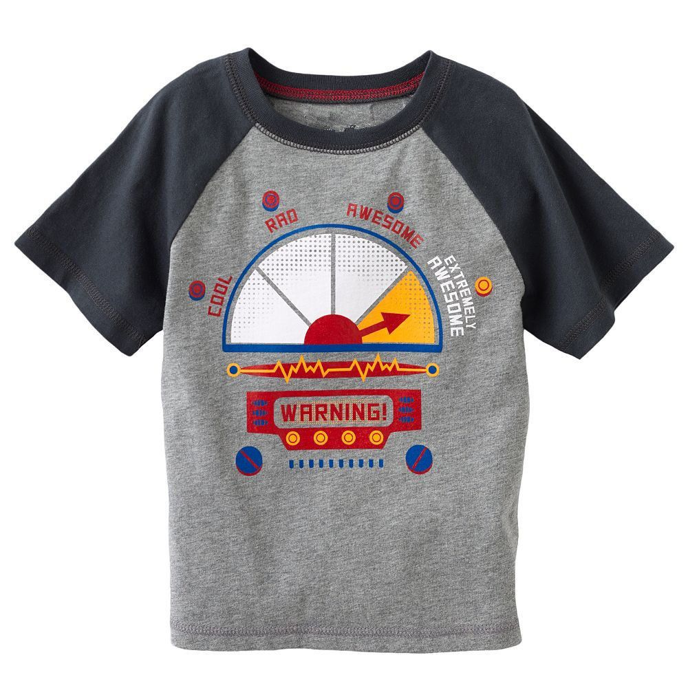 US $9.96 New with tags in Clothing, Shoes & Accessories, Baby & Toddler Clothing, Boys' Clothing (Newborn-5T)