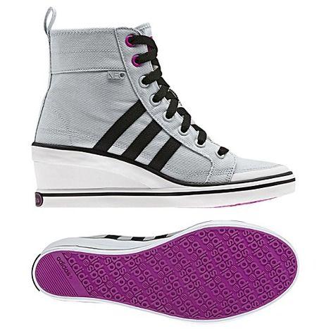 Adidas Neo Bball
