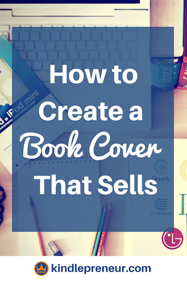 How To Make A Book Cover Look D In Photo : Book cover design mastery the only guide you ll need