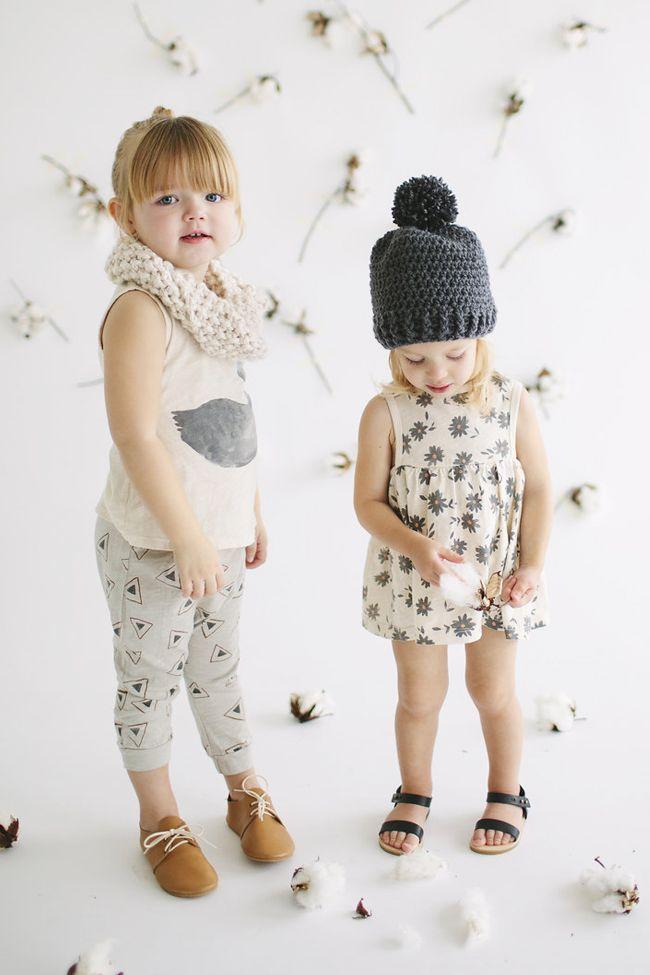 LittlePeanutMagazine_Rylee+Cru_SpringFashion_9