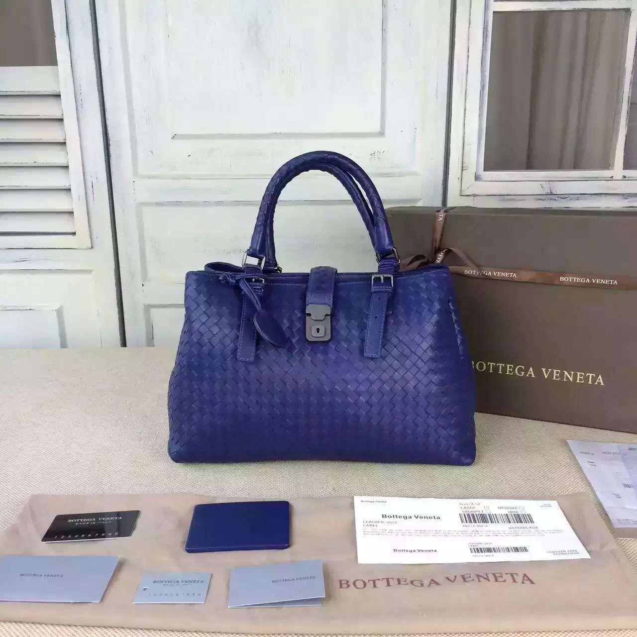 Bottega Veneta Bag Id 37969 For A Yybags