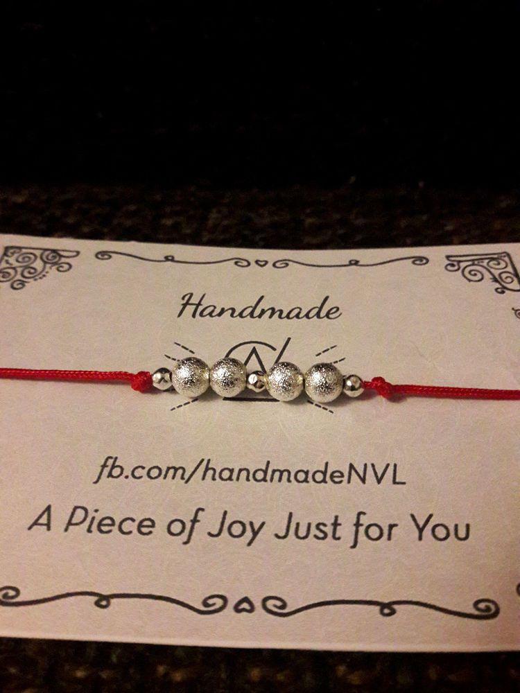 925 Silber Damen Mädchen Armband mit Einsatz Herz mit Zirkonia weiß