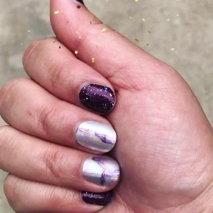 Pin by RedLipstickandCammies. on nail shop | Pretty nails