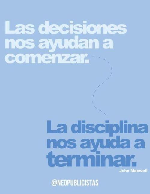 Frases Sarcasticas de Humor - #postales5601 http://chistegraficos.tumblr.com/post/161125536658