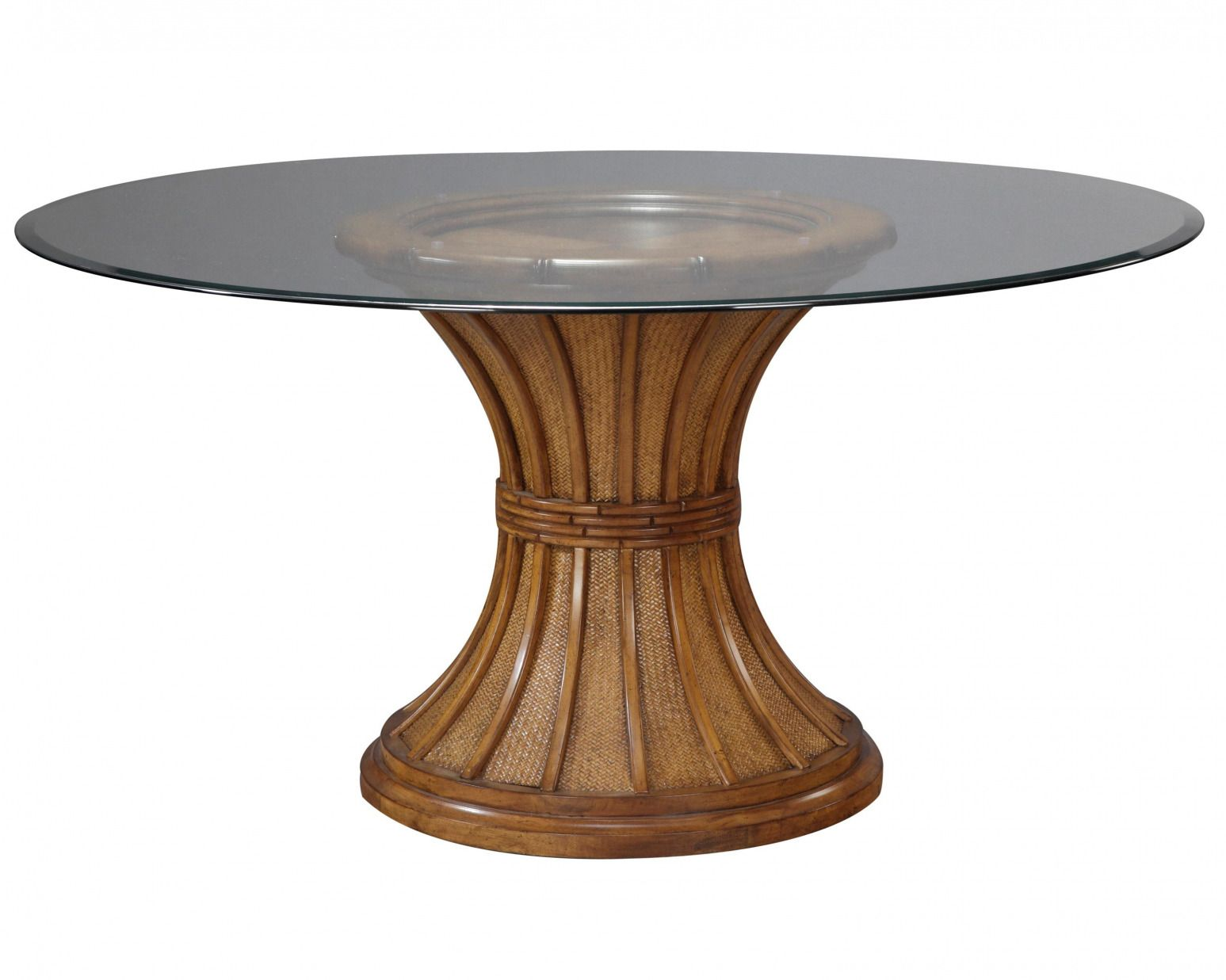 Pin By Annora On Round End Table Dining Table Pedestal Coffee Table Glass Dining Table