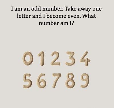 Answer this.... www.washyoursin.com