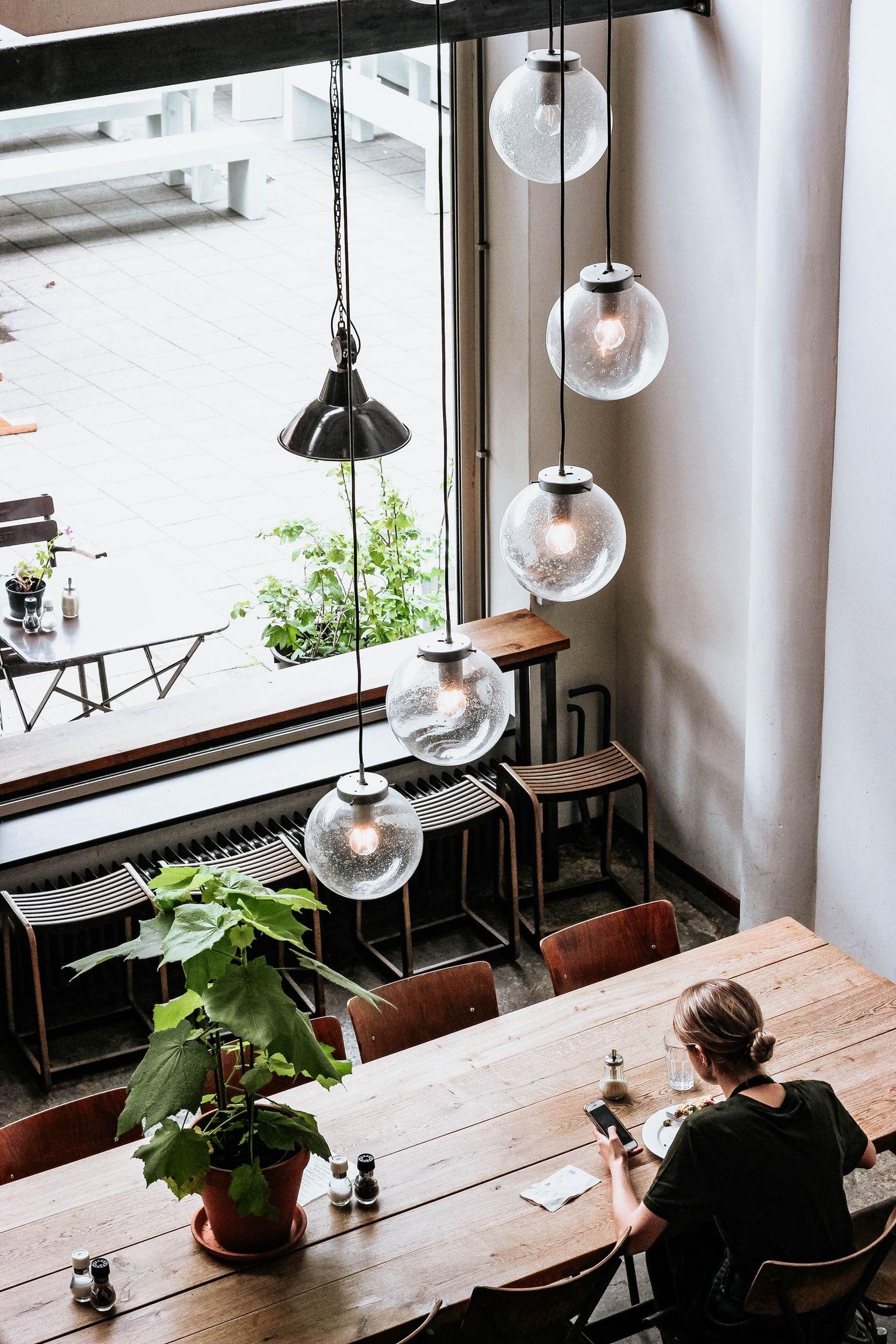 Hanging Lights For Cafe Decor Living Room Images Cafe Lights High Ceiling Living Room