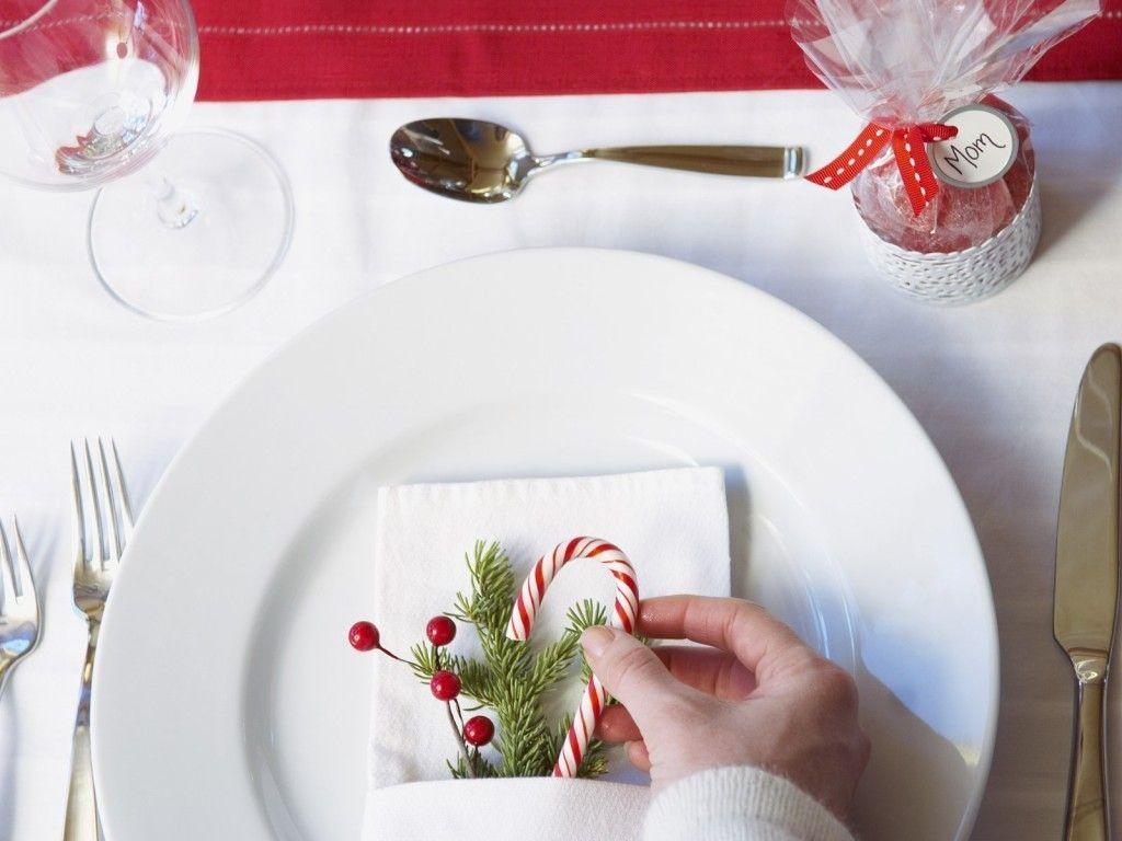 Claves para ser el anfitrión perfecto en estas fiestas. ¡Que tu mesa triunfe!