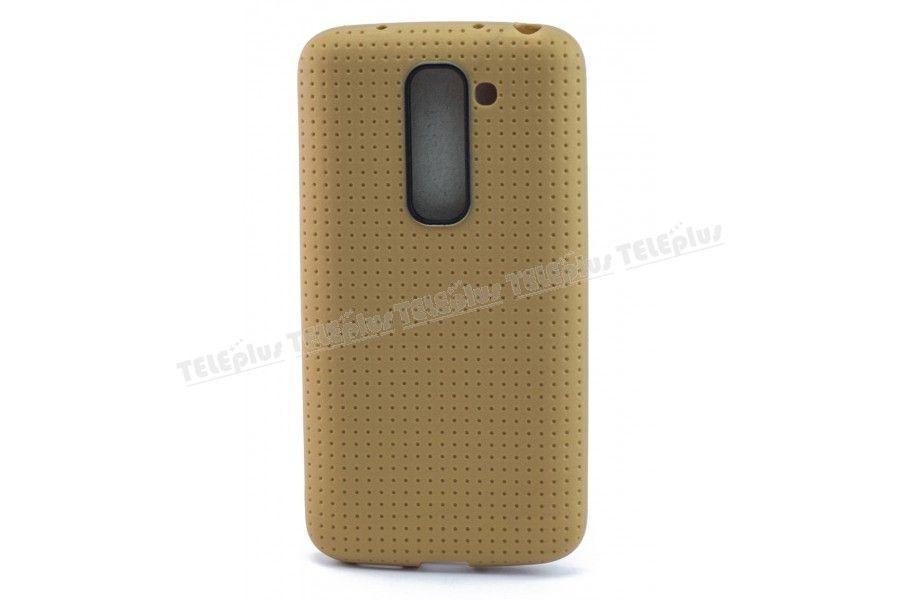LG G2 Mini Ultra Korumalı Silikon Kılıf Sarı -  - Price : TL14.90. Buy now at http://www.teleplus.com.tr/index.php/lg-g2-mini-ultra-korumali-silikon-kilif-sari.html