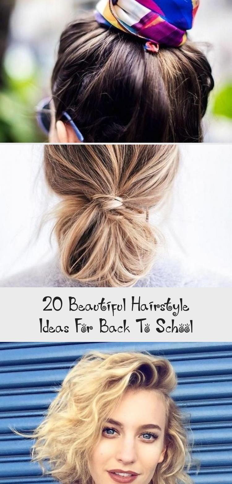 Natural Diy Hair Spray Recipe In 2020 Diy Hair Spray Homemade Hair Spray Homemade Hair Products