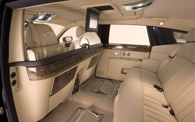 rolls royce phantom extended wheelbase interior. rolls royce interior google search phantom extended wheelbase a