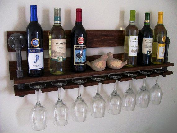 Wine Pipe Wwwimagenesmycom