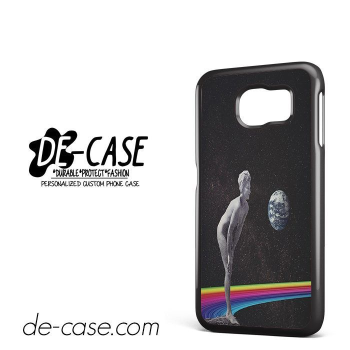 Delta DEAL-3144 Samsung Phonecase Cover For Samsung Galaxy S6 / S6 Edge / S6 Edge Plus