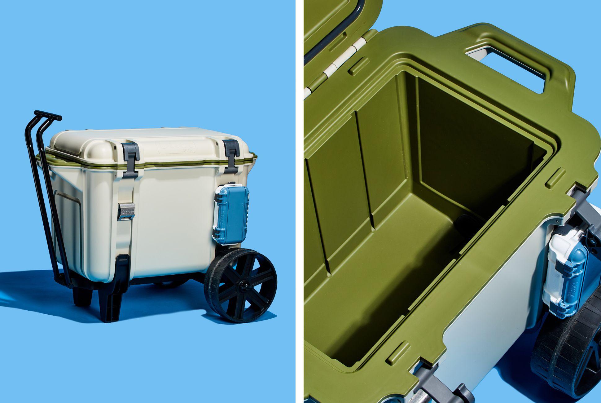 Image result for wheeled soft cooler Soft cooler