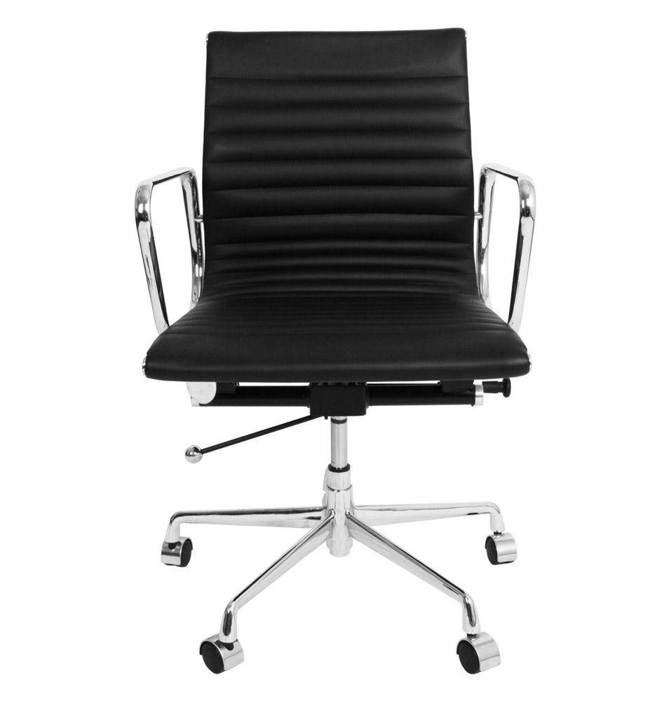 replica eames group standard aluminium chair cf. The Matt Blatt Replica Eames Group Aluminium Chair #CF-035 - Standard By Charles Cf