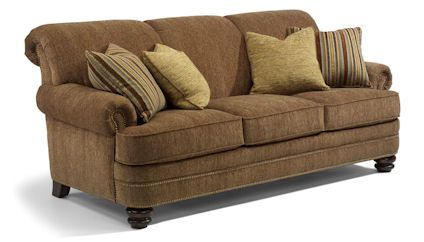 For Home Flexsteel Furniture Living Room Sofa Mattress Furniture