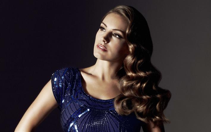 Hintergrundbilder Kostenlos Frauen herunterladen hintergrundbild brook britische schauspielerin