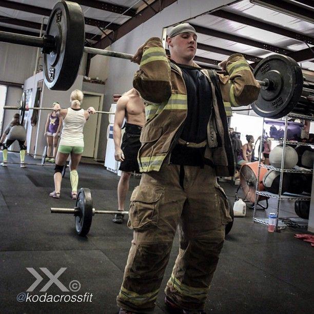 Hotshots19 By Koda Crossfit Crossfit Myboxlive Crossfit Inspiration Crossfit Weightlifting Crossfit Motivation