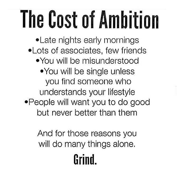 Early Mornings And Late Night Studying Late Night Quotes Ambition Quotes Early Morning Quotes