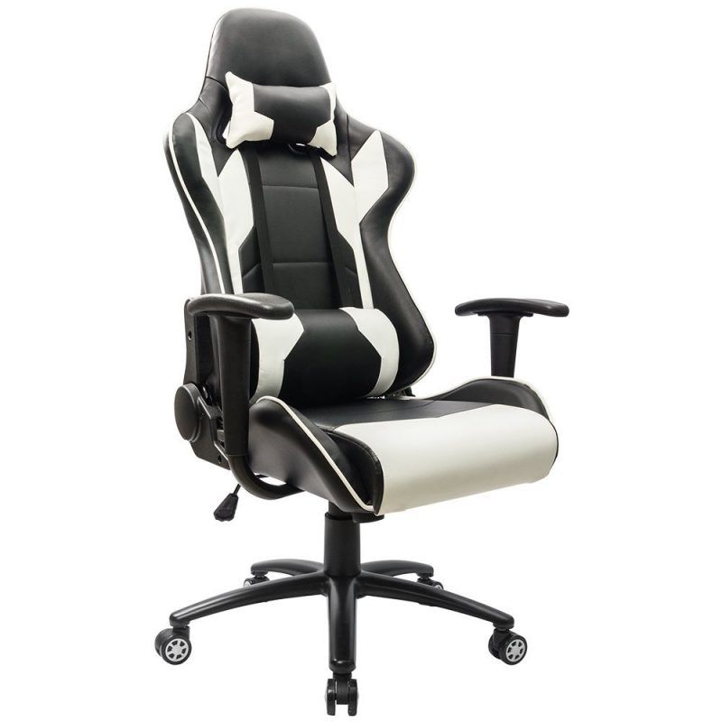 Best Budget Gaming Chair Top 13 Cheap Chairs For Gaming 拆哎