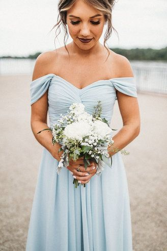 Azazie Kaitlynn Bridesmaid Dresses   Azazie