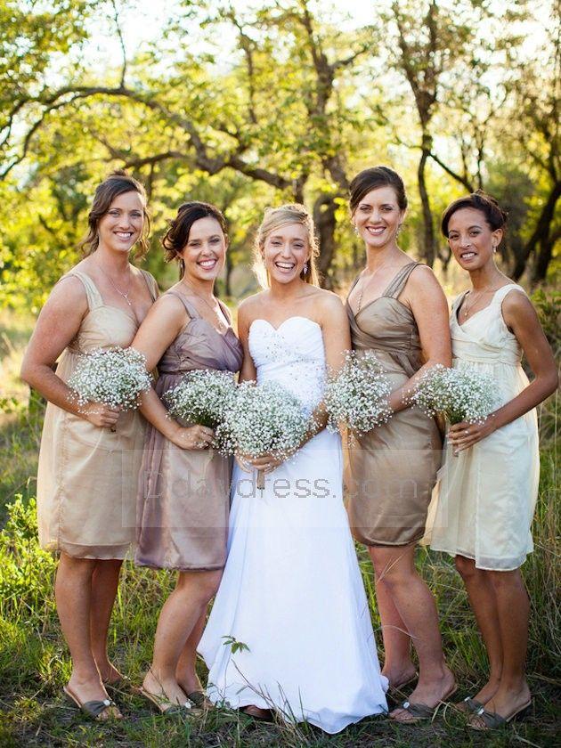 Zimbabwe Incredible Sweetheart Long Wedding Dress With Beadings Itemwd0320 Bridal Musings Wedding Bridal Musings Wedding Blog Long Wedding Dresses