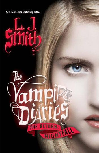 stefan's diaries the compelled epub