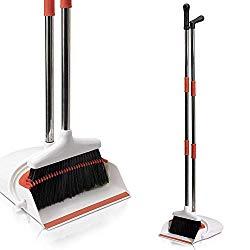The 24 Best Brooms For Hardwood Floors 2020 Hardwood Floors