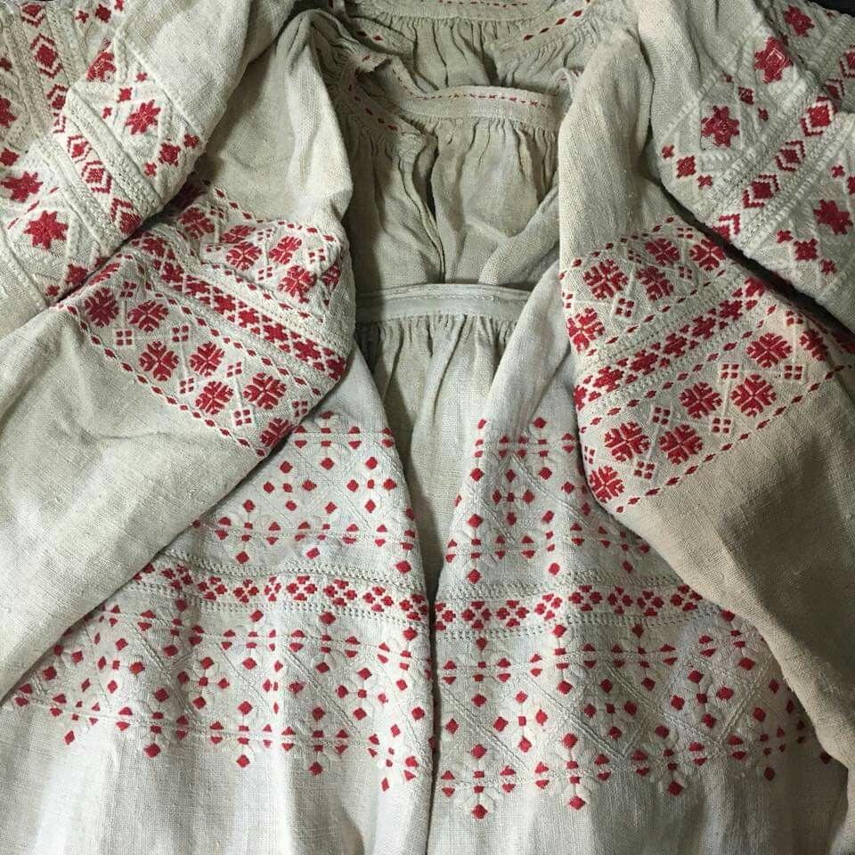 З фб давній народний одяг 3c523e1614123