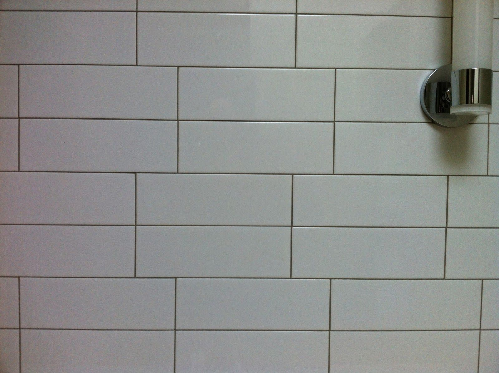 back bar tile | portland | Pinterest | Mid century modern bathroom ...