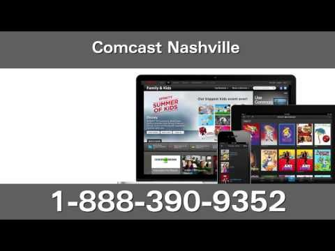 Comcast Nashville Call 1 888 390 9352 For Comcast Cable In Nashville Call Now To Shop Comca Places To Visit Professional Seo Services Educational Consultant