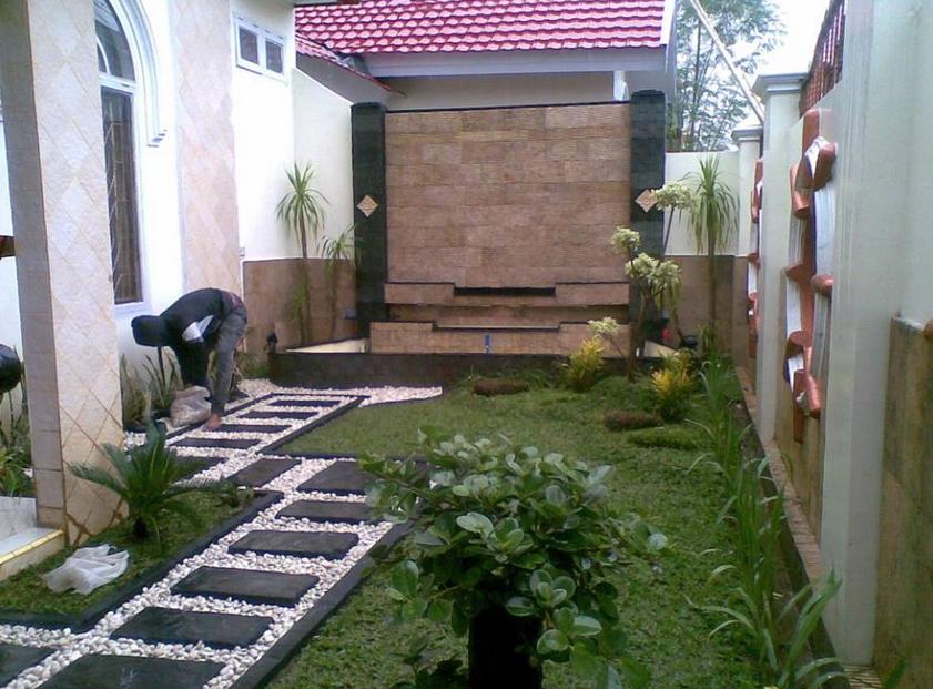 kontraktor bangunan surabaya desain rumah biaya murah jasa gambar rumah surabaya tips membuat & kontraktor bangunan surabaya desain rumah biaya murah jasa ...