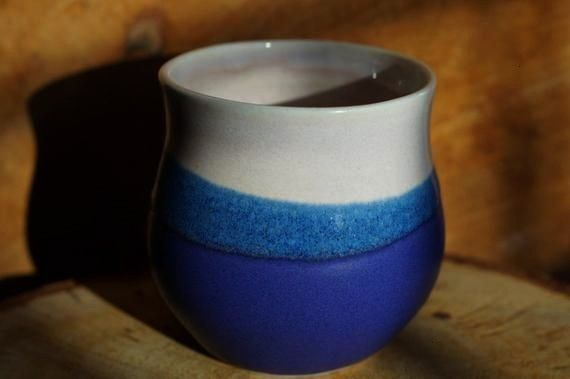 #suggestions #excellent #handmade #costfree #current #pottery #popular #screen #purple #most #mugs #mugMost current Screen Pottery Handmade mug Popular  Excellent Cost-Free pottery mugs handmade Suggestions  handmade mug, handmade purple mug, handmade Most current Screen Pottery Handmade mug Popular  Excellent Cost-Free pottery mugs handmade Suggestions  handmade mug, handmade purple mug, handmade   Hand Thrown Ceramic Thumb Cup - Blue Glaze - Pottery - Ceramics - Coffee Mug - No Handle -...